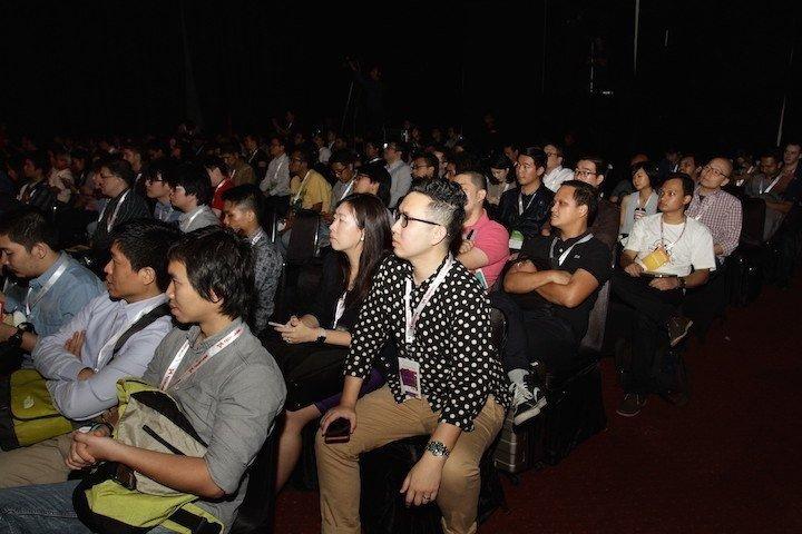 tia-jkt-audience