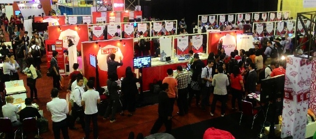 tech in asia jakarta 2015 bootstrap alley featured image