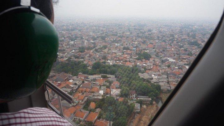 uber-chopper-view-jakarta