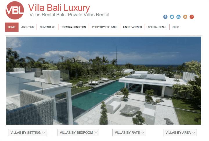 villa-bali-luxury-real-estate-indonesia