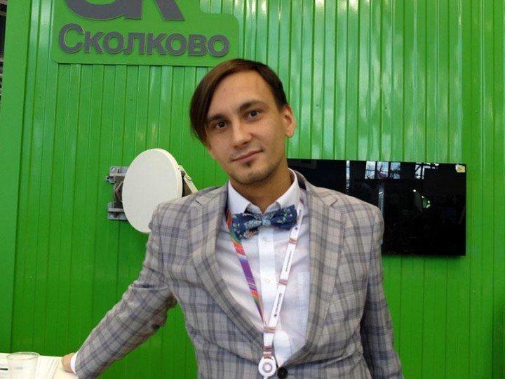 Ivan-Kosenkov-Space-Cluster-Skolkovo