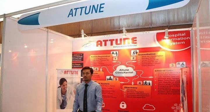 attune-technologies-stall
