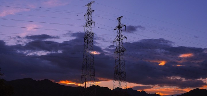electricity-power-grid-crisis