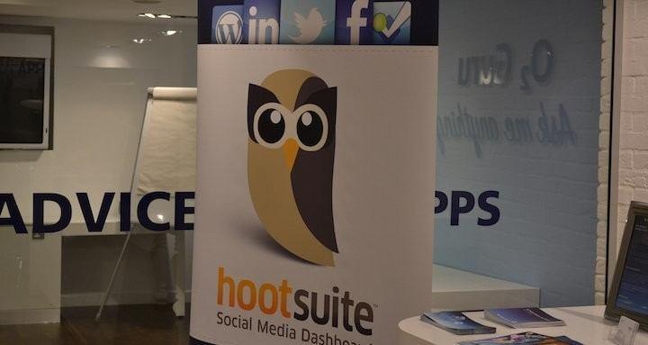 hootsuite-banner