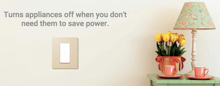 lumos-homeautomation-india-iot-shutdown