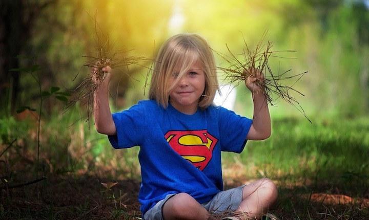 superman-power-powerful