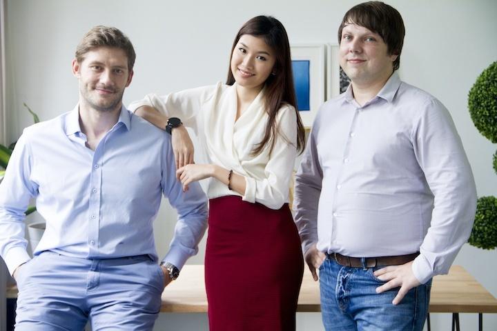 Bfab_founders