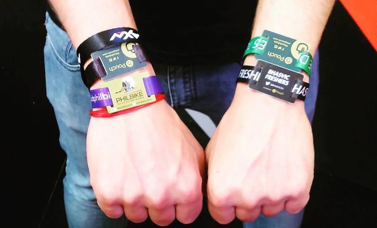 pouch-wristbands-man