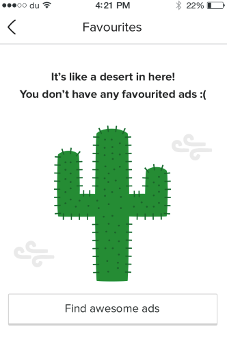 desert-empty-state