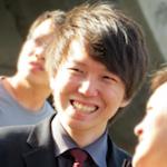Jason, King of Techlist, Singapore