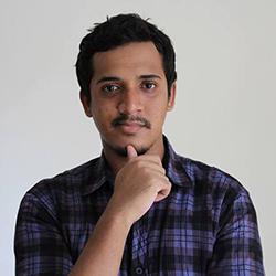 Fahmi, Editor, Indonesia