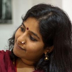 Malavika Velayanikal Business and Technology Editor, India